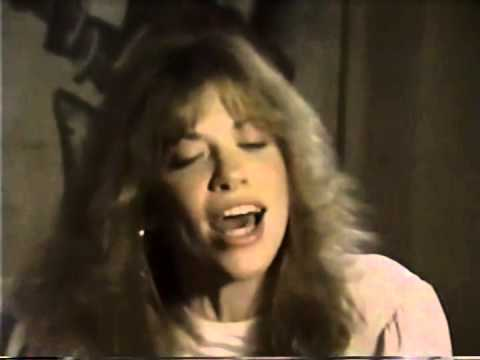 Nobody Does It Better (1977) (Song) by Carly Simon