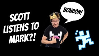 TOP 5 TIMES MARKIPLIER PREDICTED THE FUTURE OF FNAF