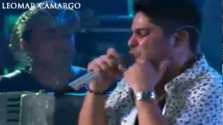 Jorge e Mateus - Se Eu Chorar  (AO VIVO NO CALDAS COUNTRY 2012)