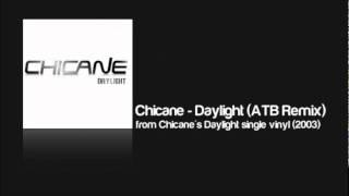 Chicane - Daylight (ATB Remix)