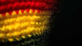 Kamil Bednarek - I (Kurt Nilsen reggae cover) HQ