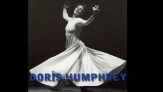 La Danza en el siglo XX- Historia de la Danza Moderna- Parte 1