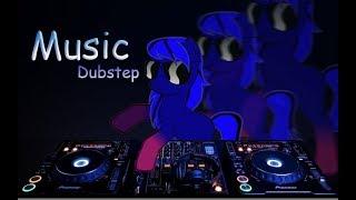 Пони клип - Music / Dubstep