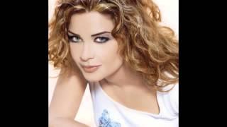 مازيكا Madeleine Matar Soltan Al Hwa تحميل MP3