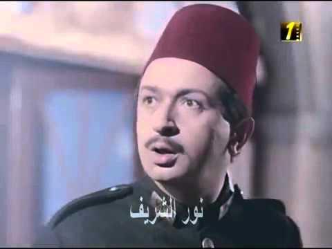 الفيلم الممنوع من العرض شوارع من نار بطولة نور الشريف مديحة كامل ليلى علوي