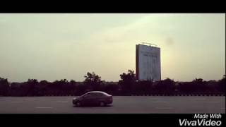 preview picture of video 'Road trip from New Delhi to Patna Bihar'