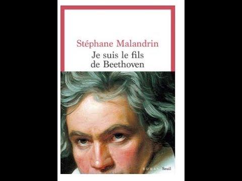 Vidéo de Stéphane Malandrin