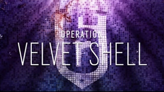 RAINBOW SIX SIEGE - Operation Velvet Shell DLC Official Trailer