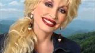 DUMB BLONDE------DOLLY PARTON