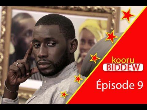 Kooru Biddew Saison 2 – Épisode 9 avec Daro Dinama Nekh et Badiéne Un Café Avec
