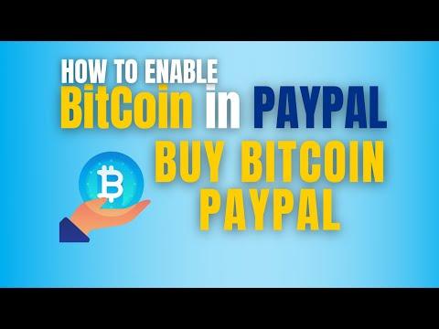 Sužinokite bitcoin trading online