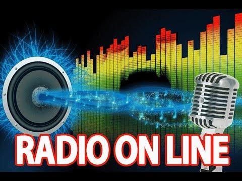 Video Video Cara Membuat Radio Online Atau Streaming Secara Gratis