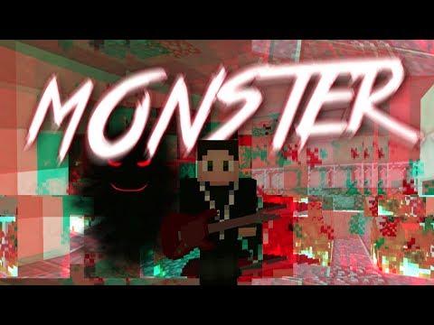 Monster By: Skillet (Lyrics Download)