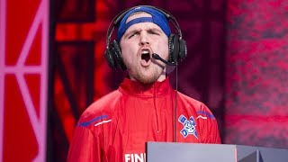 NBA 2K League: BEST Moments from Week 2, Day 1 of the Regular Season - Video Youtube
