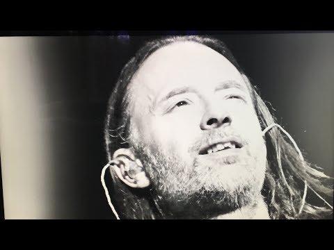 Thom Yorke - Guess Again