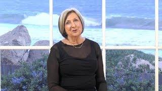 Kathy Corey Pilates Q & A