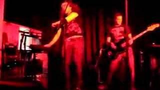 Hush Hush, Commotion: The Ballz Song