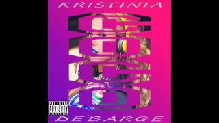 O.T. Genasis - Coco (Kristinia DeBarge Remix/Cover)