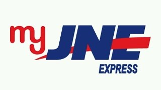 Cara Cek Kiriman Paket JNE Menggunakan Aplikasi My JNE Di Android