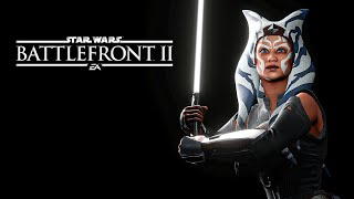 Ahsoka Tano Mod Full Overview