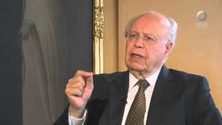 México Social - La universidad pública y los desafíos del desarrollo