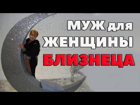 Гороскоп год телец 2012