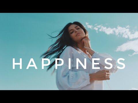 Мы желаем счастья вам песня караоке
