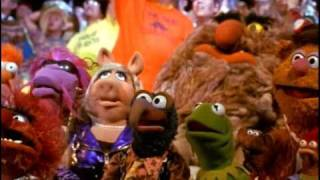 Muppets From Space/Les Muppets dans l'espace 1999