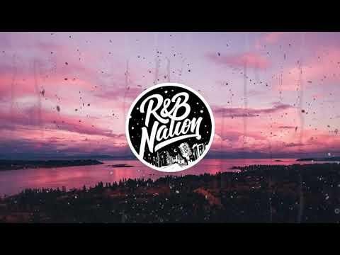 Stefan Mahendra - Lovin' You Is Easy