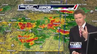 wtva weather - मुफ्त ऑनलाइन वीडियो