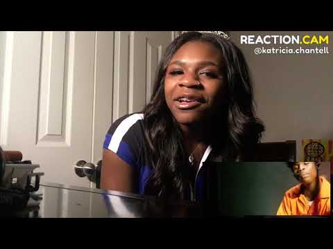 Quando Rondo - Bacc to the Basics || REACTION !!