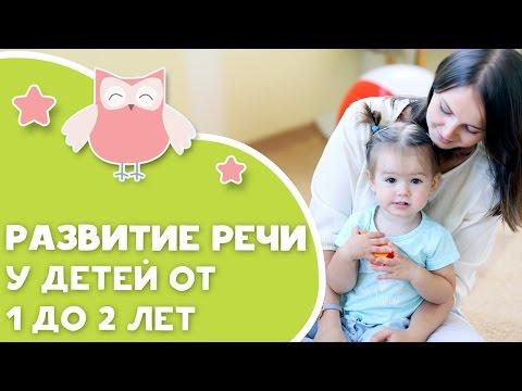 Blutzuckerüberwachung Nischni Nowgorod