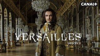 Teaser VF #1 Saison 2