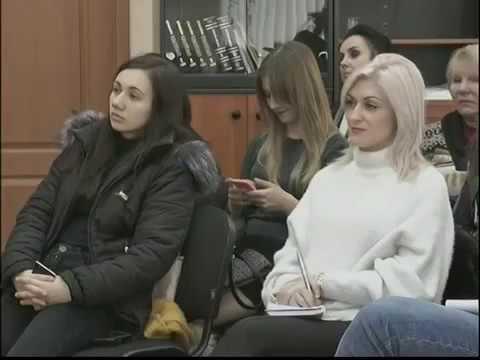Результати ліквідації заборгованості з аліментів на Кіровоградщині. «День за днем»