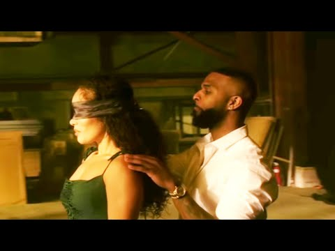 dvsn - A Muse (Official Video)