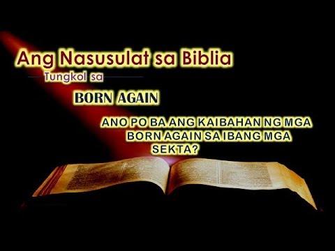Kuko halamang-singaw ay nakakaapekto direkta ang buong kuko