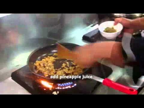 Irunine gamitin sa kuko halamang-singaw