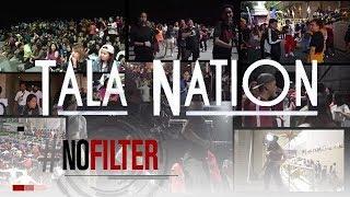 Tala Nation: Anatomy ng Viral Hit | #NoFilter