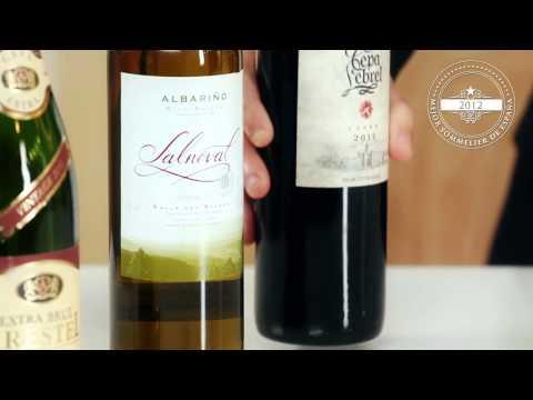 Consejos: Elegir el vino adecuado