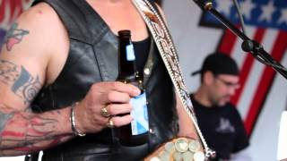Dale Watson and His Lone Stars - I Lie When I Drink [HD]