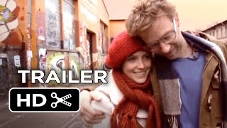Meet Me in Montenegro Official Trailer 1 (2015) - Romance Movie HD
