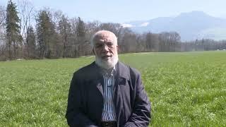 Dr Omar Abdelkafy : L'Alcool