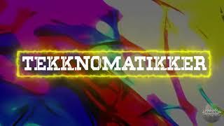 Tekknomatikker - Sex Drugs & Ahle Wurscht (Tekk Impuls Promo) [HD]