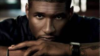 Usher: Climax