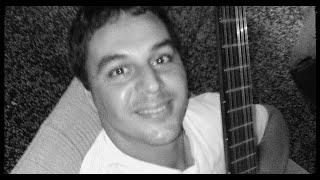 Historias Innecesarias: Pablo Garcia (