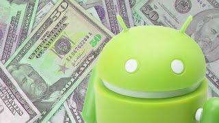 Заработок на андроид программа ubank для заработка на андроид.