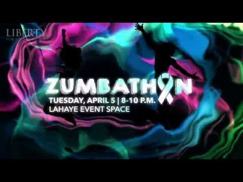 Title IX | Zumbathon