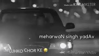 Jeena isi ka naam hai  (lyrics) - YouTube