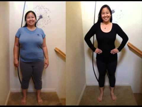 Народные средства похудеть при гормональном сбое