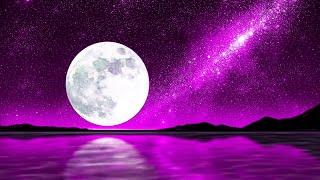 Deep Sleep Music 24/7, Calm Music, Sleep Meditation, Relaxing Music, Yoga, Study Music, Sleep Music